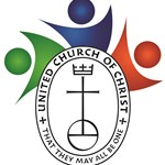 Three Conference Ministers Respond to United Methodist Vote